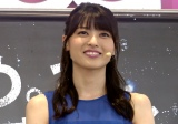 矢島舞美、赤面エピソードを告白