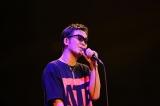 黒田俊介=京セラドーム大阪で結成20周年ツアーの国内ファイナルを迎えたコブクロ
