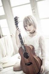 ReoNa新曲『SAO』10周年テーマに