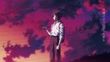 そらる 3rdアルバムの表題曲『ワンダー』のミュージックビデオ キャプチャー画像