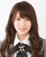 岡部麟=AKB48の56thシングル「サステナブル」選抜メンバー(C)AKS