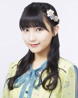 田中美久=AKB48の56thシングル「サステナブル」選抜メンバー
