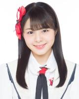 本間日陽=AKB48の56thシングル「サステナブル」選抜メンバー