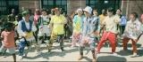 『火曜サプライズ』MCのヒロミ&藤森慎吾(オリエンタルラジオ)もカメオ出演