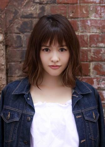 昆夏美=『FNSうたの夏まつり』出演アーティスト