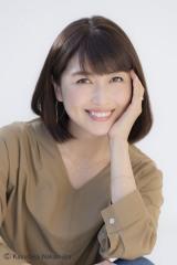新妻聖子=『FNSうたの夏まつり』出演アーティスト