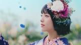 新TVCM 京都きもの友禅「変わらない美しさ」篇