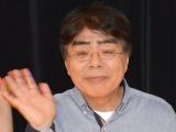 芝居&声の新感覚舞台にゆるく意気込みを語った小倉久寛 (C)ORICON NewS inc.