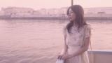 村瀬紗英(NMB48) 河内REDS 「東京ガール」のミュージックビデオより