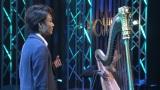 『The Covers』で椎名林檎の「瑠璃色の地球」をカバーした井上芳雄 (C)NHK