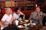 26日放送のバラエティー番組『ダウンタウンなう』の模様(C)フジテレビ