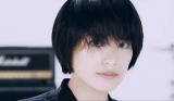 miwaニューシングル「リブート」MVより