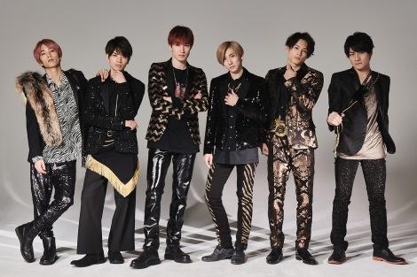 8月1日に「SixTONESのオールナイトニッポン』放送決定
