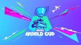 世界大会が開催される人気ゲーム「フォートナイト」