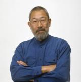 NHK『第51回思い出のメロディー』に出演する上條恒彦 (C)NHK