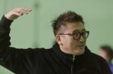 映画『ヲタクに恋は難しい』 実写化を担当する福田雄一監督