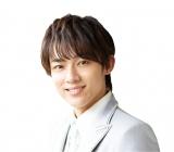 NHK『演歌フェス2019』に出演する辰巳ゆうと (C)NHK