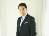 NHK『演歌フェス2019』に出演する山川豊 (C)NHK