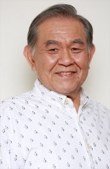 NHK・BSプレミアムで11月27日放送、愛知発地域ドラマ『黄色い煉瓦〜フランク・ロイド・ライトを騙した男〜』に出演する渡辺哲