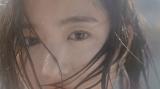 杏沙子「ファーストフライト」ミュージックビデオ(MV)サムネイル