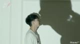 『オオカミちゃんには騙されない』第3話(C)AbemaTV