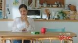 一色紗英10年ぶりのCM出演、江崎グリコ「プリッツ」新TVCM「夢中時間アルバム」篇