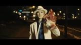 元宝塚男役スター・七海ひろきが横浜を舞台にした「Ambition」MVを公開