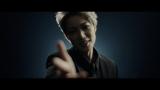 七海ひろきメジャーデビューミニアルバム『GALAXY』のリード曲「Ambition」MVより