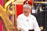 31日放送のバラエティー特番『出川哲朗の恥の王様〜恥の数だけ人生は豊かになる〜』の模様(C)MBS