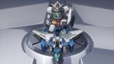 「ガンダムビルドシリーズ」最新作『ガンダムビルドダイバーズRe:RISE』の場面ショット(C)創通・サンライズ