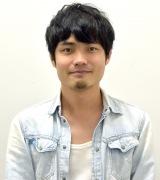 『スクール革命!』の演出を手がける黒川高氏 (C)ORICON NewS inc.
