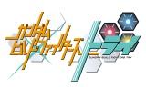 公式YouTubeチャンネル『ガンダムチャンネル』の配信作品 ガンダムビルドファイターズトライのロゴ(C)創通・サンライズ