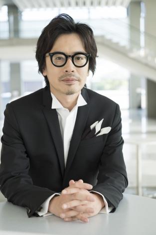 NHK-FMクラシック音楽番組『ROCK to the CLASSIC』第三夜MCの岸田繁(くるり)