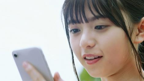 『ポケモン GO』WEB動画「好きなようにGOしよう」篇