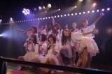 SDN48、一夜限りの復活ライブ