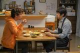 『何食べ』西島&内野が俳優賞獲得