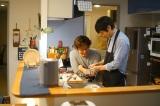 『第16回 コンフィデンスアワード・ドラマ賞』作品賞に選ばれた、ドラマ24『きのう何食べた?』(テレビ東京系) (C)「きのう何食べた?」製作委員会