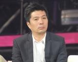 楽天の大型イベント『Rakuten Optimism』内で「スポーツビジネスの未来」と題したトークショーに参加したサイバーエージェントの藤田晋社長 (C)ORICON NewS inc.