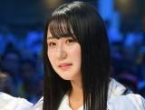 兵頭葵=STU48 3rdシングル「大好きな人」発売記念イベント (C)oricon ME inc.