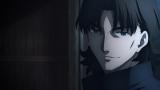 劇場版『Fate』第三章の特報の場面カット (C)TYPE-MOON・ufotable・FSNPC