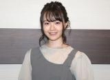 尾崎由香、転機迎え描く未来像 サーバル役との絆はこれからも「共に歩んだ戦友」