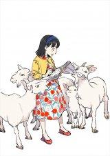 連続テレビ小説『なつぞら』第19週「なつよ、開拓者の郷へ」(C)ササユリ・NHK