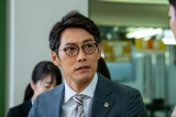 ドラマBiz『リーガル・ハート 〜いのちの再建弁護士〜』第3話より(C)テレビ東京