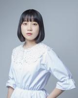 丸山純奈=『もっと四国音楽祭2019』出演