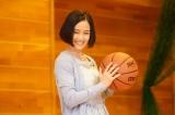 『あなたの番です-反撃編-』に出演する原田知世(C)日本テレビ