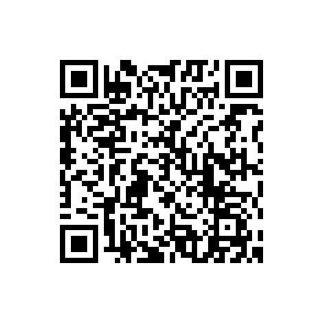 『あなたの番です-反撃編-』に登場するAI菜奈ちゃんのQRコード(C)日本テレビ