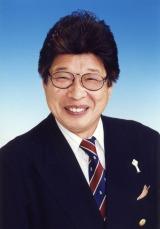 『それいけ!アンパンマン』ジャムおじさん、『サザエさん』マスオさん役を卒業する増岡弘
