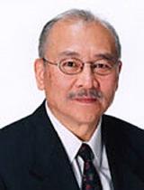 俳優・湯浅実さん死去 84歳