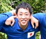 森田哲矢、モルック世界大会に挑戦