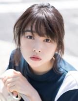 新プロジェクト『STORY TELLER PROJECT』の第一弾作品『初恋 -MY AOHARU DAYS 1話-』に出演する桜井日奈子